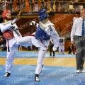 Taekwondo_NK2017_A0159