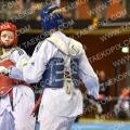 Taekwondo_NK2017_A0162