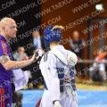 Taekwondo_NK2017_A0166