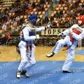 Taekwondo_NK2017_A0169