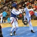 Taekwondo_NK2017_A0171