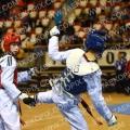 Taekwondo_NK2017_A0176