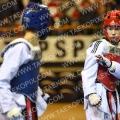 Taekwondo_NK2017_A0177