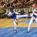 Taekwondo_NK2017_A0179
