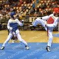 Taekwondo_NK2017_A0181