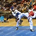 Taekwondo_NK2017_A0184