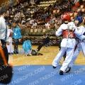 Taekwondo_NK2017_A0189
