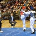 Taekwondo_NK2017_A0191