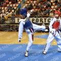 Taekwondo_NK2017_A0202