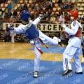 Taekwondo_NK2017_A0203