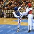 Taekwondo_NK2017_A0204