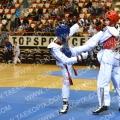 Taekwondo_NK2017_A0205