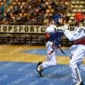 Taekwondo_NK2017_A0206