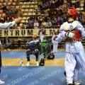Taekwondo_NK2017_A0210