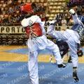 Taekwondo_NK2017_A0211