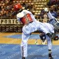 Taekwondo_NK2017_A0212