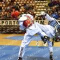 Taekwondo_NK2017_A0213