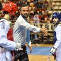Taekwondo_NK2017_A0223