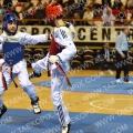 Taekwondo_NK2017_A0231
