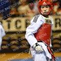 Taekwondo_NK2017_A0235