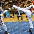 Taekwondo_NK2017_A0238