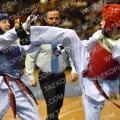 Taekwondo_NK2017_A0240