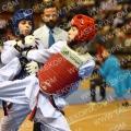 Taekwondo_NK2017_A0241