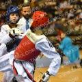 Taekwondo_NK2017_A0242