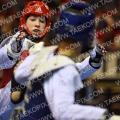 Taekwondo_NK2017_A0247