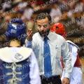 Taekwondo_NK2017_A0256