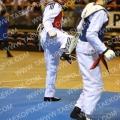 Taekwondo_NK2017_A0260