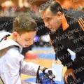 Taekwondo_NK2017_A0267