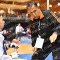 Taekwondo_NK2017_A0269