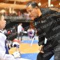 Taekwondo_NK2017_A0273
