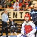 Taekwondo_NK2017_A0275