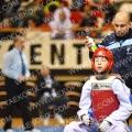 Taekwondo_NK2017_A0277