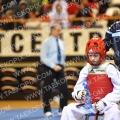 Taekwondo_NK2017_A0279