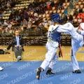 Taekwondo_NK2017_A0283