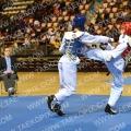 Taekwondo_NK2017_A0284