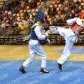 Taekwondo_NK2017_A0286