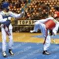 Taekwondo_NK2017_A0290