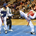 Taekwondo_NK2017_A0291