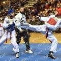 Taekwondo_NK2017_A0292