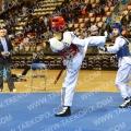 Taekwondo_NK2017_A0295