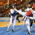 Taekwondo_NK2017_A0308