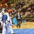 Taekwondo_NK2017_A0309