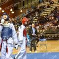 Taekwondo_NK2017_A0311