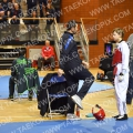 Taekwondo_NK2017_A0313