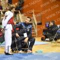 Taekwondo_NK2017_A0318