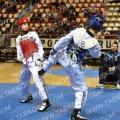 Taekwondo_NK2017_A0323